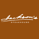 Jackson's Steakhouse