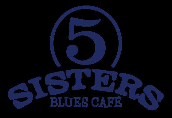 5-sisters-logo-01