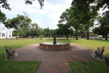 fountain-park_03