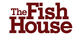 fish-house-logo