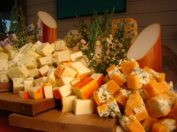 banquet-cheese-platter