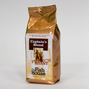 captainsblendcoffee1