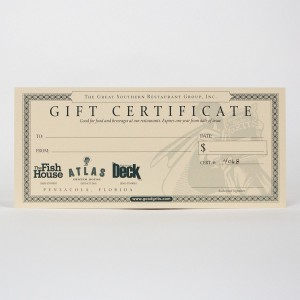 giftcertificatefishhouse1