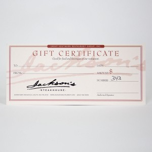 giftcertificatejacksons1