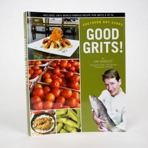 goodgritsbook1