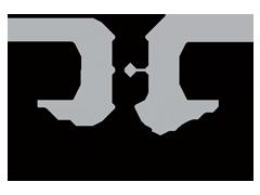 palafoxhouse-logo