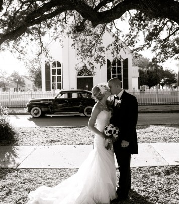 pensacola-wedding