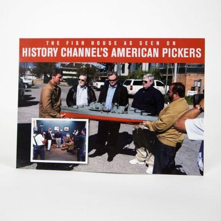 postcardamericanpickers1