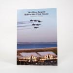 postcardblueangels1