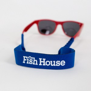 sunglassesholderblue1