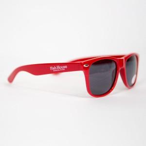 sunglassesred1