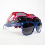 sunglassesstack1