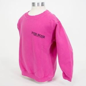 sweaterkidspinkfront1