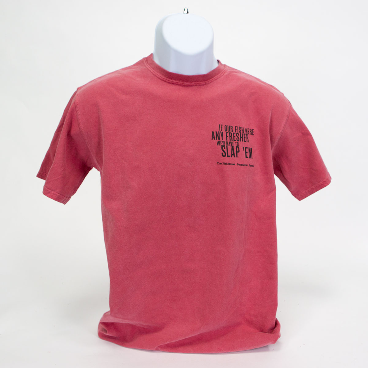 Great Southern Restaurants Fish House T Shirt