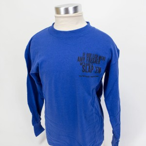 youth-long-sleeve