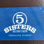5 sister pic