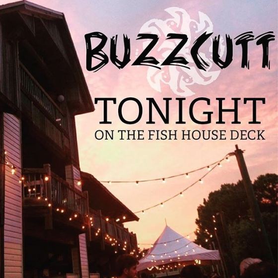 Great southern restaurants party with us tonight for The fish house pensacola fl