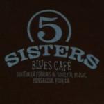5 sisters 3