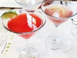 Cheers to the weekend, @downtownpensacola! #jacksonsrestaurant