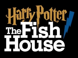 The Fish House will be transformed into Harry Potter's Hogwarts School of Witchcraft and Wizardry February 15 - 19 in celebration of Pensacon! The Goblet of Fire is one of our many Pensacon drink specials! Named after the flaming goblet that selected the competitors in the Tri-Wizard Tournament in the fourth book. A magical concoction of Bacardi flavored rums, blue curacao, orange liqueur, fresh fruit juices, and Bacardi 151: Serves up to four, in a large goblet, lit tableside [Served with four souvenir pilsners] Make sure to join in the magic at our house! #DowntownPensacola #pensacon #harrypotter #gobletoffire #pensacon2017 #pensaconatthefishhouse