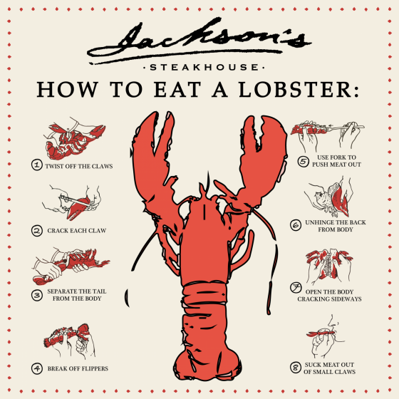 How To Eat Lobster-01