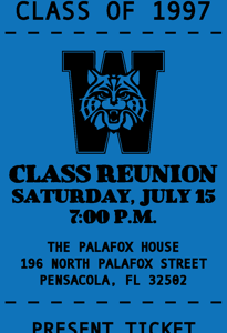WHSReunion Ticket1-01[25652]
