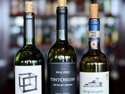 It's #WineDownWednesday come see us tonight!