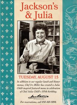 Jax-and-Julia-Poster-2016