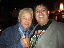 Frazer Hines_preview