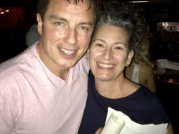 John Barrowman_preview