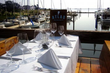 great southern restaurants private event venues great southern restaurants private event venues