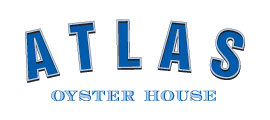 Atlas Oyster House