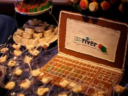 app-river-21