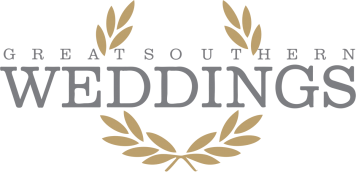 Great Southern Weddings