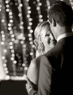 Alanna-Evan-Wedding-JPEG-2-01152-763x1003