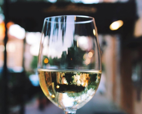 Join us tonight starting at 5:00pm for Wine Down Wednesday! All wines on our Governor's List are 1/2 price!