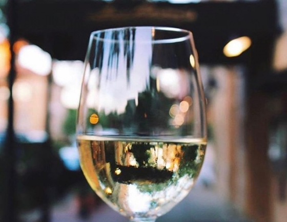 It's #winedownwednesday! Join us tonight starting at 5:00 for half-priced wines on our Governor's List